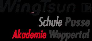 WingTsun-Schule Pusse Akademie Wuppertal