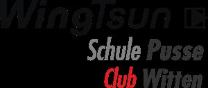 WingTsun-Schule Pusse Club Witten