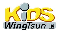 Kids-WingTsun